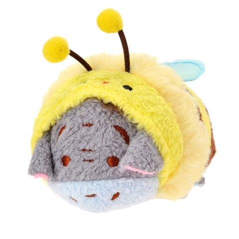 File:Honey Bee Eeyore Tsum Tsum Mini.jpg