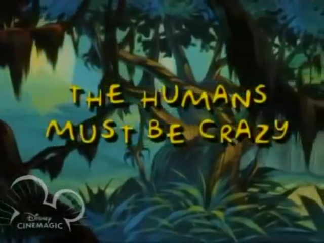 File:Humans must be crazy.png