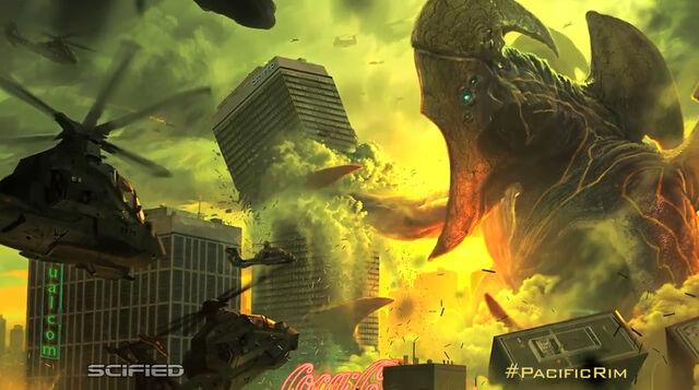 File:Kaiju attack San Fransokyo.jpg