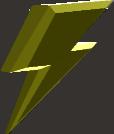 File:Lightening bolt 626.png