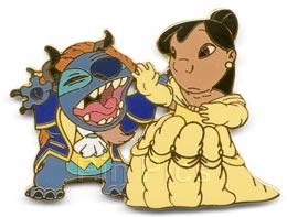 File:Lilo&stitch belle&beast.png