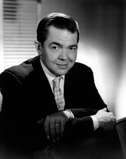 Martin Miller 1958