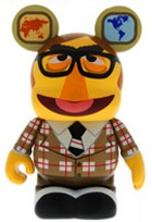 File:Muppets9.jpg