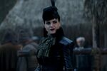 Once Upon a Time - 6x14 - Page 23 - Photography - Evil Queen 2