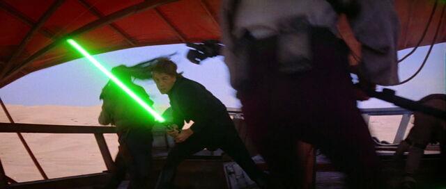 File:Star-wars6-movie-screencaps.com-4023.jpg
