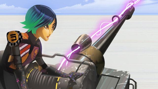 File:The Lost Commanders Concept Art 18.jpeg
