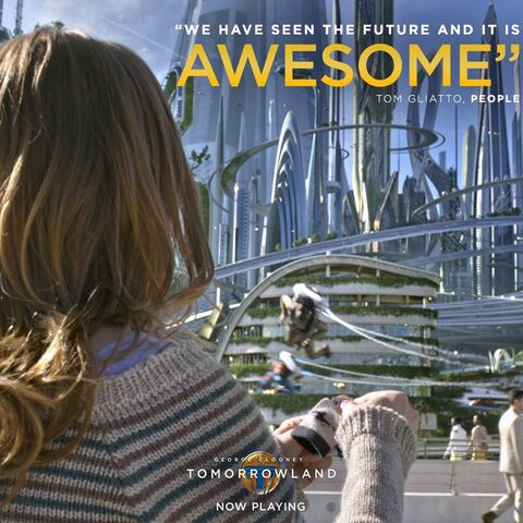 File:Tomorrowland Awesome Review Promo.jpg