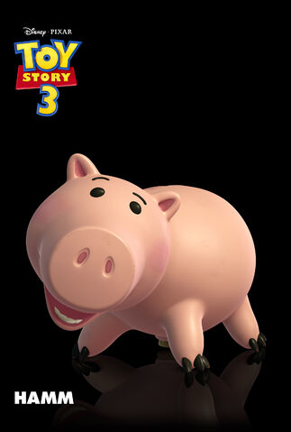 File:Toy Story 3 - Hamm - Poster 2.jpg