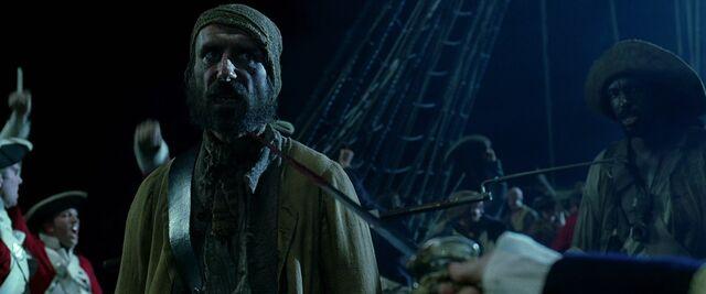 File:Twigg-pirates1.jpg