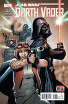 Vader81