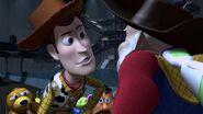 Woody-stinkypete-slinky-mrpotatohead