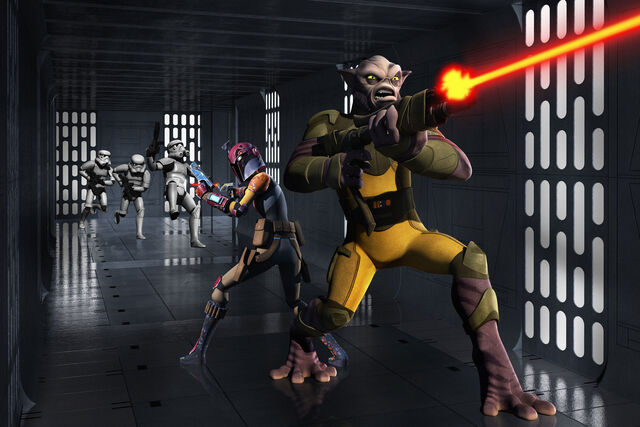 File:Zeb And Sabine Promo.jpeg