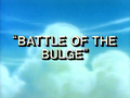 Thumbnail for version as of 11:43, May 18, 2015