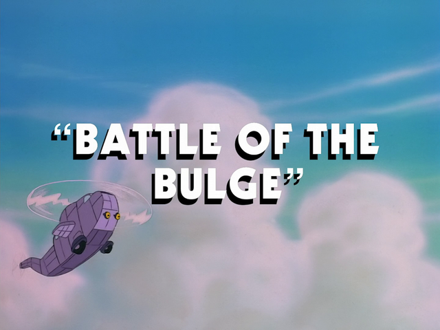 File:Battle of the Bulge-title card.png