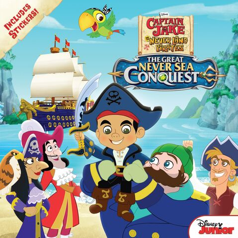 File:Captain Jake - The Great Never Sea Conquest.jpg