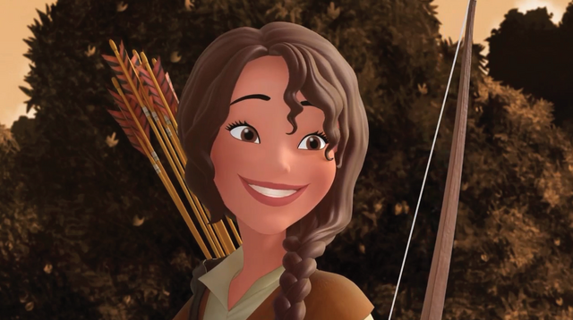 File:Carol-of-the-Arrow-10.png