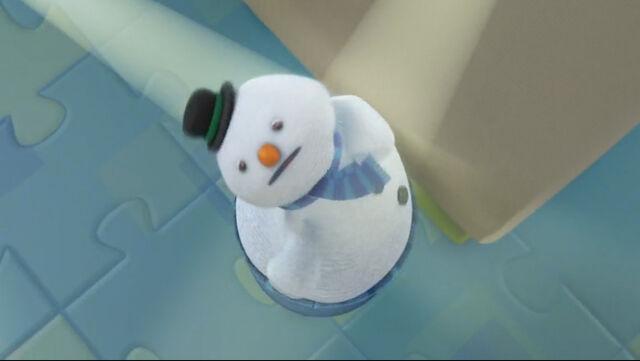 File:Chilly singing.jpg