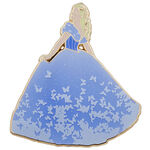 Cinderella Limited Edition Pin Set - Live Action Film 02