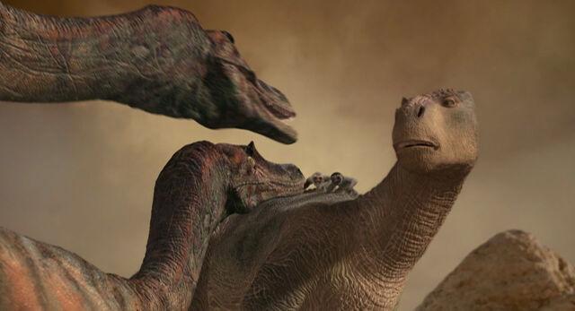 File:Dinosaur-disneyscreencaps com-2784.jpg