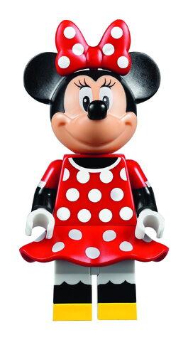 File:Disney Castle Lego Playset 19.jpg