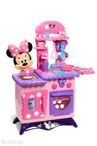 File:Disney Kitchen.jpg