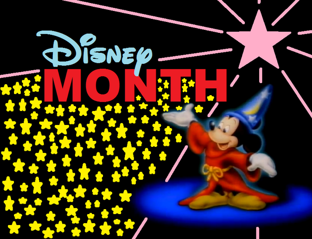File:Disney Month.png