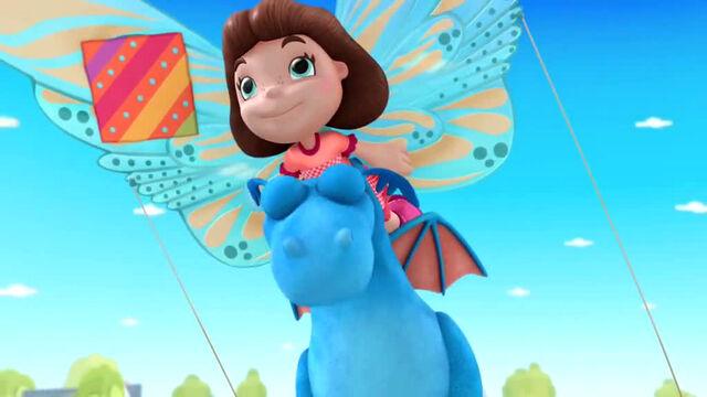 File:Doc-McStuffins-Season-2-Episode-16-A-Fairy-Big-Knot--Rosie-the-Rescuer.jpg