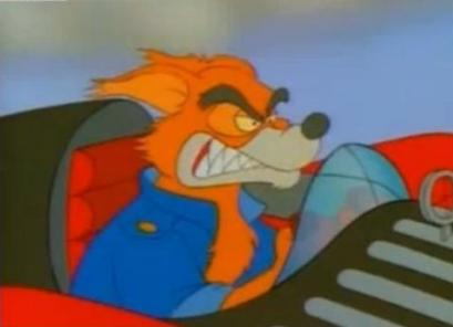 File:Don Karnage Flying.jpg