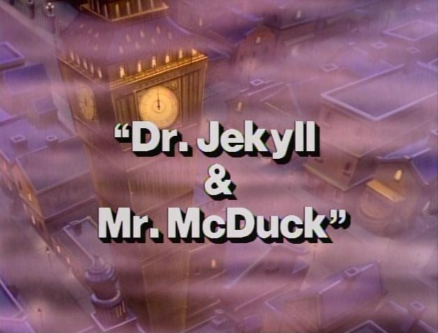File:Dr. Jekyll & Mr. McDuck.jpg