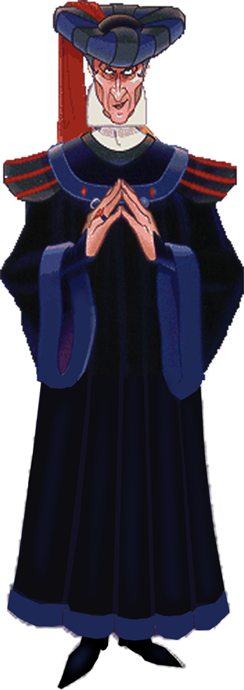 File:Frollo transparent.png