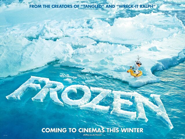 File:Frozen ver5 xlg.jpg