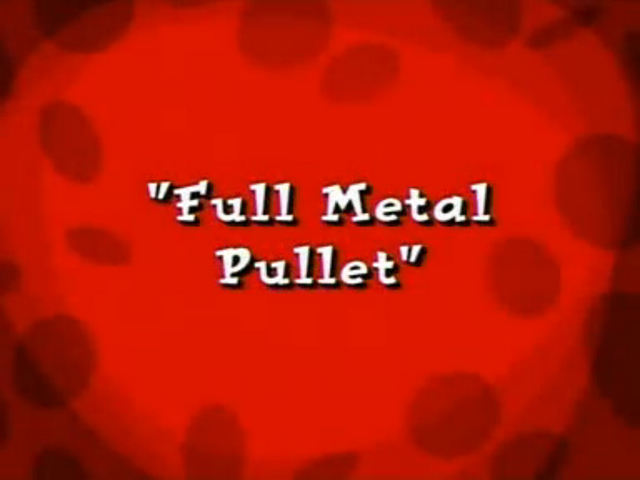File:FullMetalPullet.png