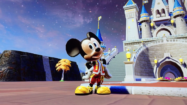 File:King Mickey Costume 02 - Disney Infinity 3.0.png