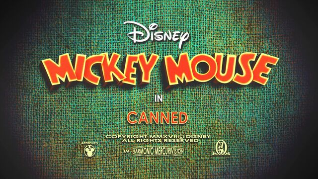 File:Mickey Mouse 402 Canned.jpg