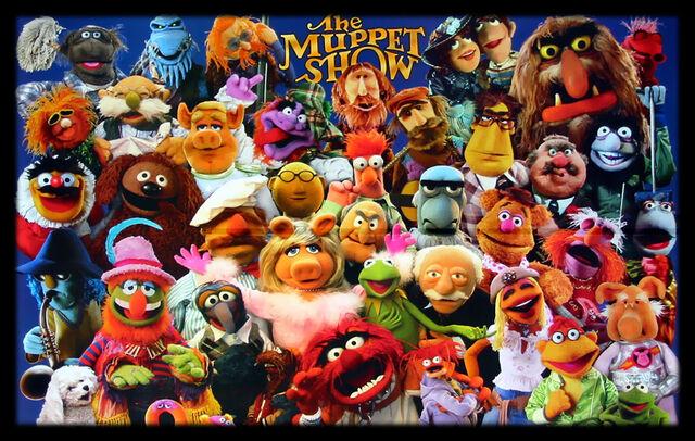 File:Muppet show cast1.jpg