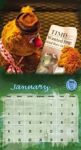 File:Muppets Most Wanted Wall Calendar-2015-03.jpg