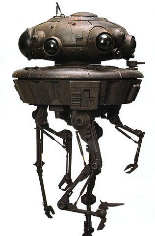 File:Probe Droid.jpeg
