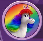 RainbowUnicornMobileApp