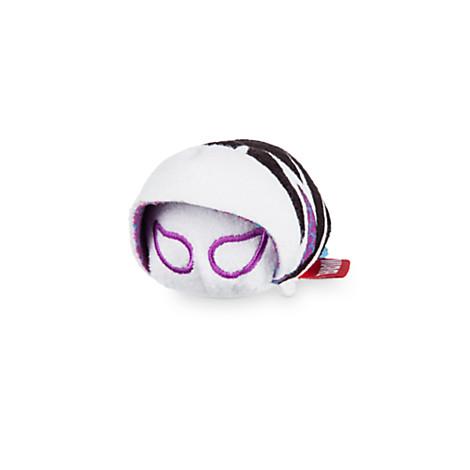File:Spider-Gwen Tsum Tsum.jpg
