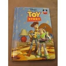 File:Toystorywonderfulworldofreadin.jpg