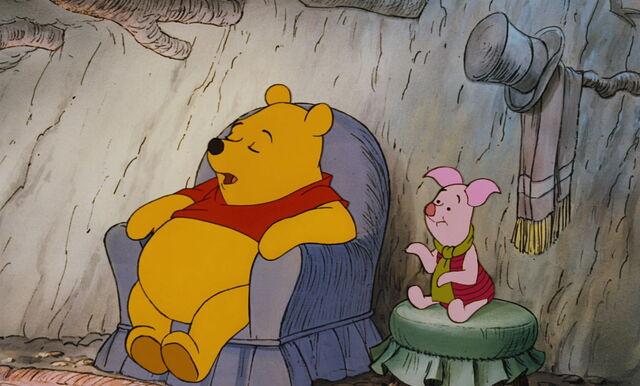 File:Winnie-the-pooh-disneyscreencaps.com-5958.jpg
