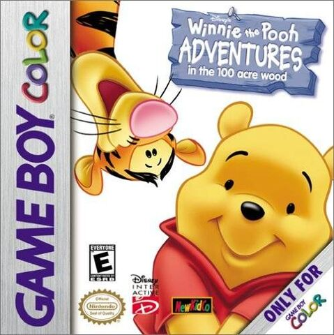 File:Winnie the Pooh Adventures in the Hundred Acre Wood Cover.jpg