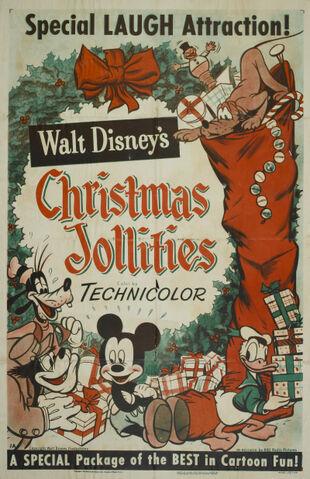 File:1953-christmas-1.jpg