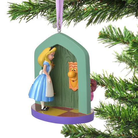 File:Alice in Wonderland ornament.jpg