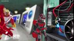 Ant-Man AUR 17