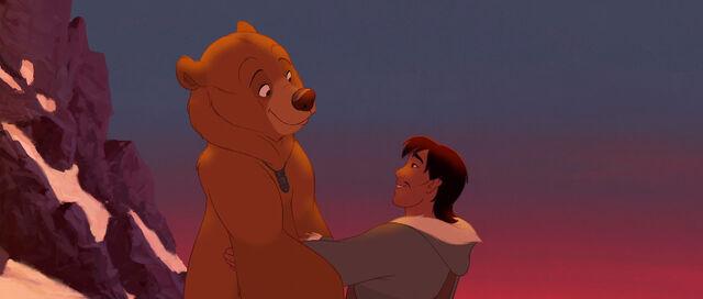 File:Brother-bear-disneyscreencaps.com-9056.jpg