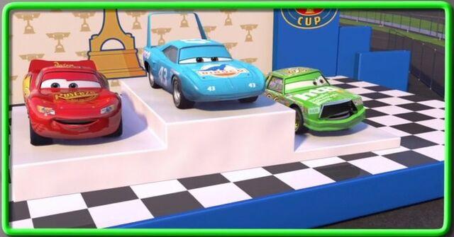 File:Cars-disneyscreencaps.com-335 (1).jpg