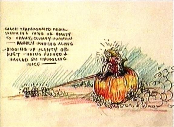 File:Coach into Pumpkin Gag.jpg