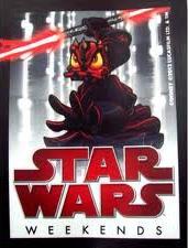 File:Darth Maul Star Wars Weekends.jpg
