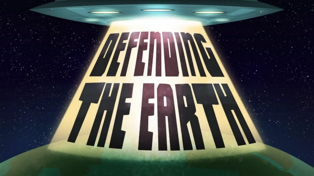 File:Defending the Earth.png